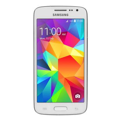 Samsung Galaxy Core LTE (G386F) weiß - neu