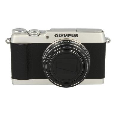Olympus Stylus SH-1 argent - Neuf