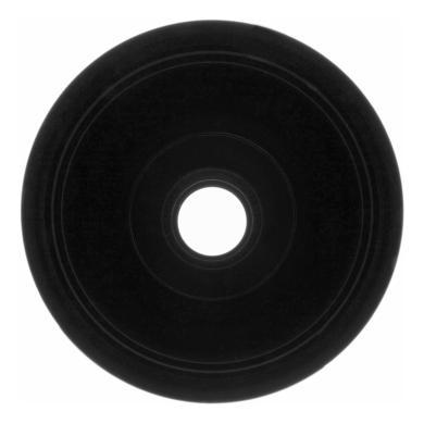 Sigma 120-300mm 1:2,8 AF APO EX DG HSM  für Canon schwarz - neu