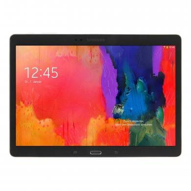 Samsung Galaxy Tab S 10.5 WLAN + LTE (SM-T805) 16 GB Bronze - gut