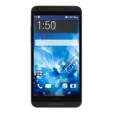 HTC Desire 816 gris - Neuf