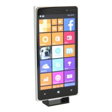 Nokia Lumia 830 16 Go orange - Neuf
