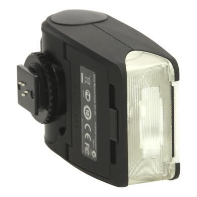 Fujifilm EF-20 noir - Neuf