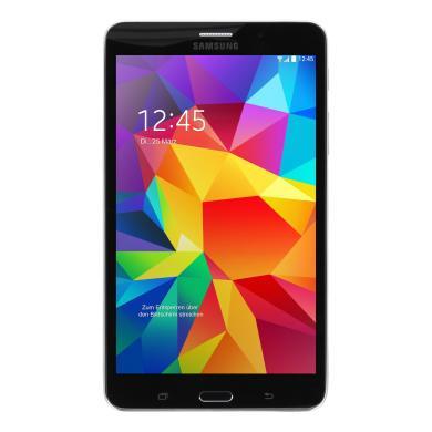 Samsung Galaxy Tab 4 7.0 WiFi + 4G (SM-T235) 8 Go noir - Neuf