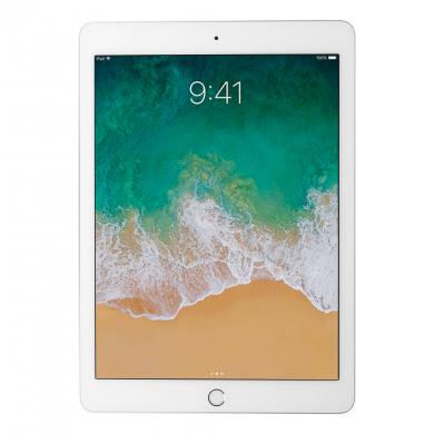 Apple iPad Air 2 WLAN + LTE (A1567) 64 GB Gold - sehr gut