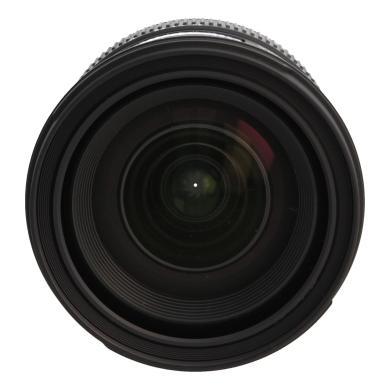 Sigma 24-70 mm 1:2.8 EX DG pour Sony/Minolta noir - Neuf