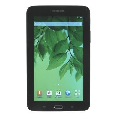 Samsung Galaxy Tab 3 7.0 Lite (T110) 8 GB gris - nuevo