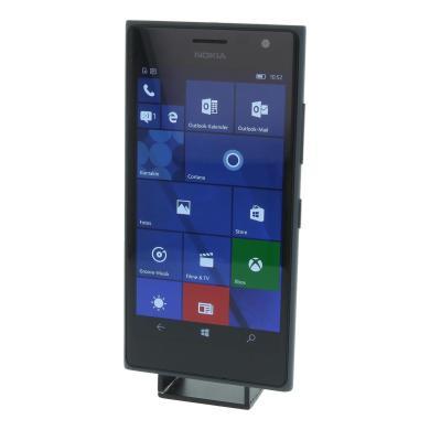 Nokia Lumia 735 8 Go noir - Neuf