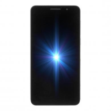 Honor 6 16 GB negro - nuevo