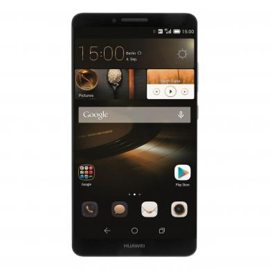 Huawei Ascend Mate 7 (MT7-L09) 16 Go noir - Neuf