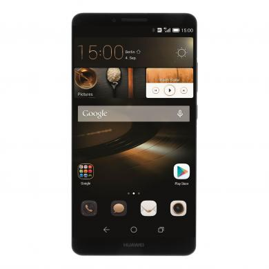 Huawei Ascend Mate 7 (MT7-L09) 16 Go argent - Neuf