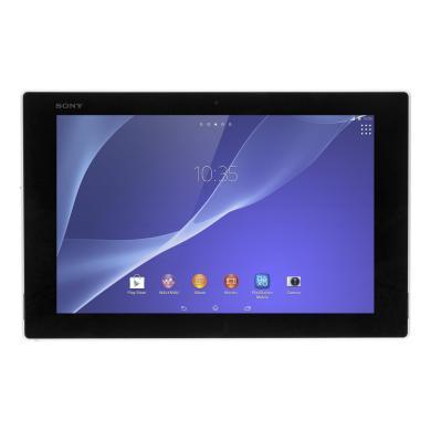 Sony Xperia Tablet Z2 32GB weiß - neu