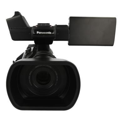 Panasonic AG-AC90 negro - nuevo