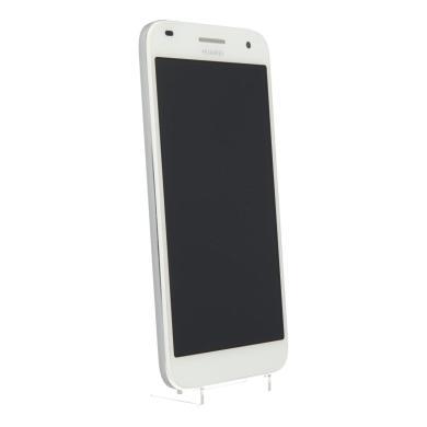 Huawei Ascend G7 16 GB weiß - neu