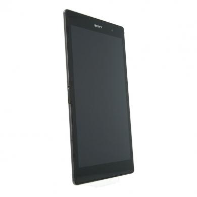Sony Xperia Tablet Z3 compact 16 Go noir - Comme neuf