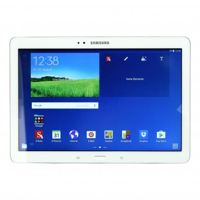 Samsung Galaxy Note 10.1 2014 Edition P600 32 GB Blanco - nuevo