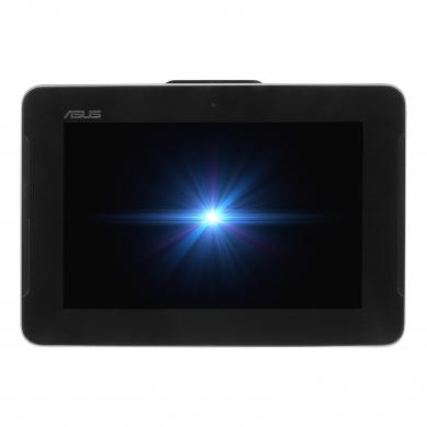 Asus PadFone S inkl, Station negro - nuevo