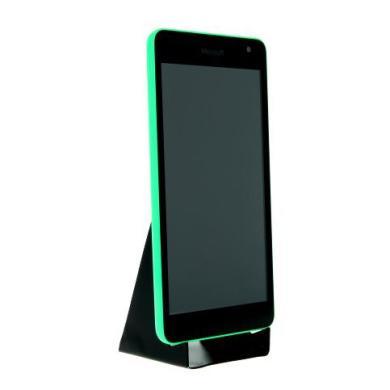 Microsoft Lumia 535 8 GB verde - nuevo