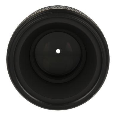 Nikon 58mm 1:1.4G AF-S negro - nuevo