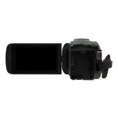 Canon Legria HF R406 schwarz - neu