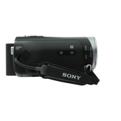 Sony HDR-CX330 noir - Neuf