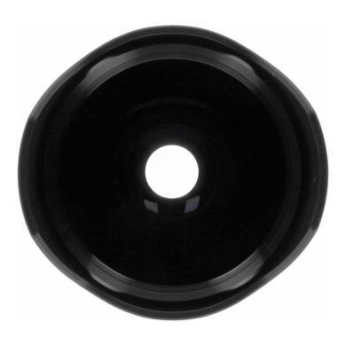 Sony VCL-ECF1 Fisheye-Vorsatzkonverter silber / schwarz - neu