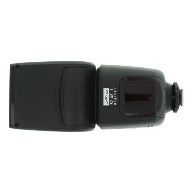 Metz Mecablitz 52 AF-1 digital pour Pentax noir - Neuf