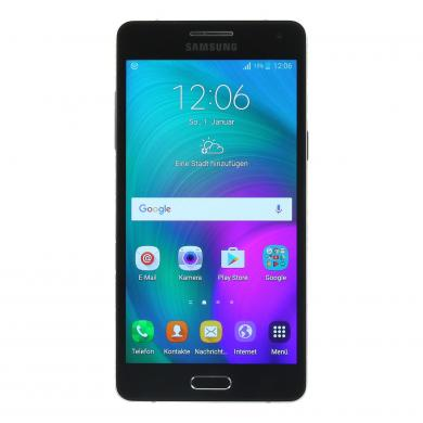 Samsung Galaxy A5 16Go bleu - Neuf