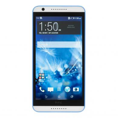HTC Desire 820 16Go blanc - Neuf