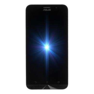 Asus ZenFone 5 16GB schwarz - neu