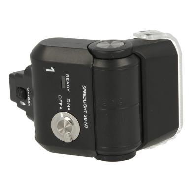 Nikon Speedlight SB-N7 noir - Neuf