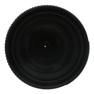 Nikon AF 24-85mm 1:2.8-4.0 D negro - nuevo