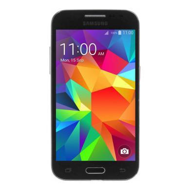Samsung Galaxy Core Prime (SM-G360F) 8 GB negro - nuevo