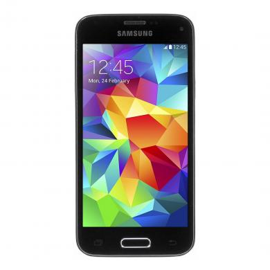 Samsung Galaxy S5 Mini Duos G800H 16GB blau - neu