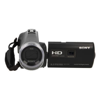 Sony HDR-PJ330E negro - nuevo