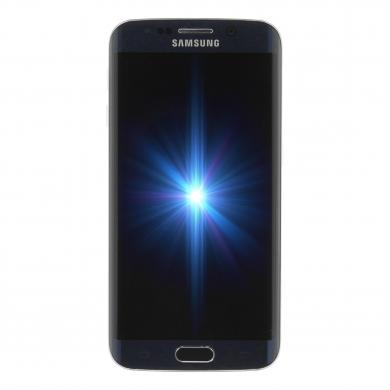 Samsung Galaxy S6 Edge (SM-G925F) 64 GB negro - nuevo