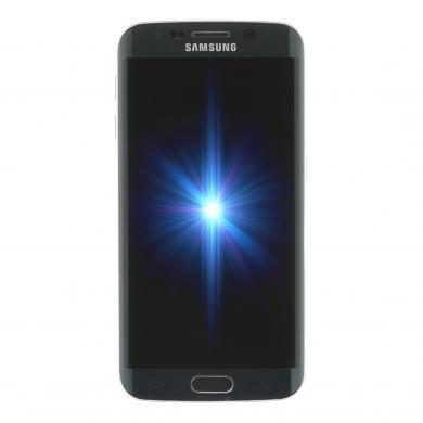 Samsung Galaxy S6 Edge (SM-G925F) 64 GB verde - nuevo
