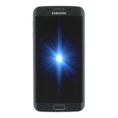 Samsung Galaxy S6 Edge (SM-G925F) 128 GB grün - neu