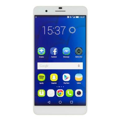 Honor 6 Plus 32GB weiß - neu