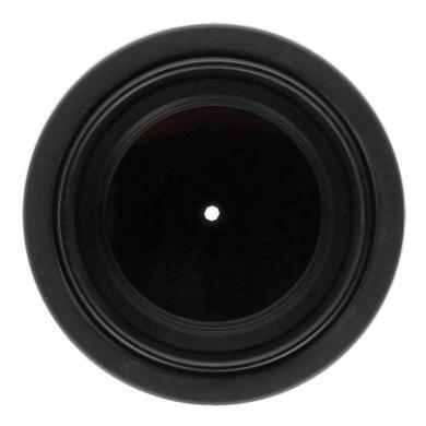 Pentax smc 50mm 1:1.4 FA schwarz - neu