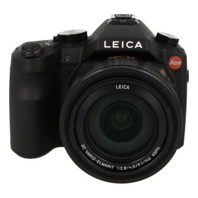 Leica V-Lux 114 negro - nuevo