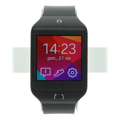 Samsung Gear 2 Neo (R381) negro - nuevo