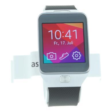 Samsung Gear 2 negro - nuevo