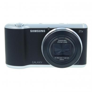 Samsung Galaxy Camera 2 EK-GC200 noir - Bon