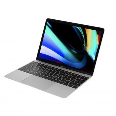 "Apple Macbook 2015 12"" (QWERTZ) écran Retina 1,1GHz - Très bon"