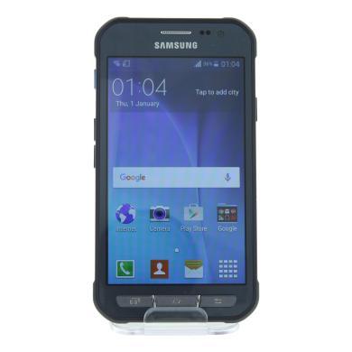 Samsung Galaxy Xcover3 (SM-G388F) Silber - neu