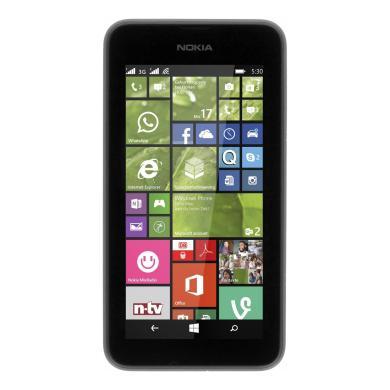 Nokia Lumia 530 grün - neu