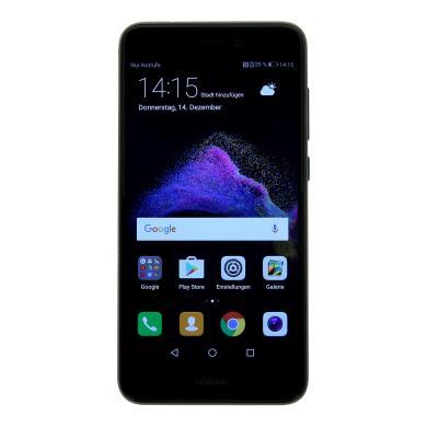 Huawei P8 16GB schwarz - neu