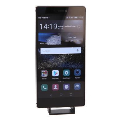 Huawei P8 16 GB gris - nuevo