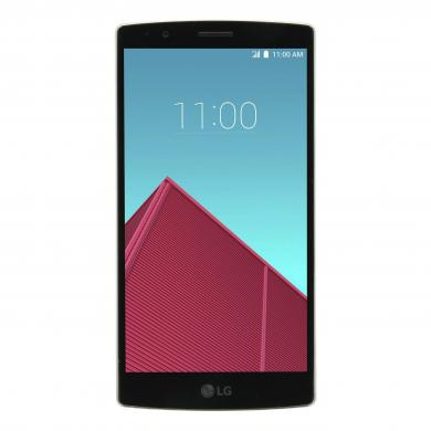 LG G4 32GB metal grey - neu